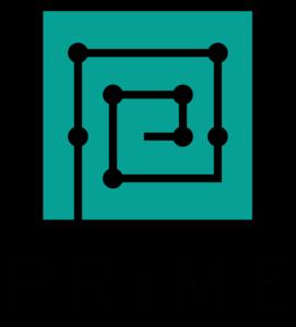 Prime Digital Academy Logo