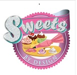 Sweets by Design