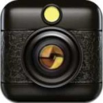 Hipstamatic by Synthetic, LLC