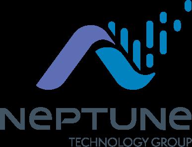Neptune Technology Group