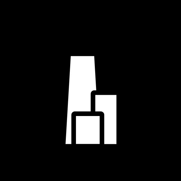 Event0 Logo
