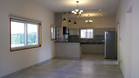 Streamside Aster & Lupin - Apartment for Sale in Ooty