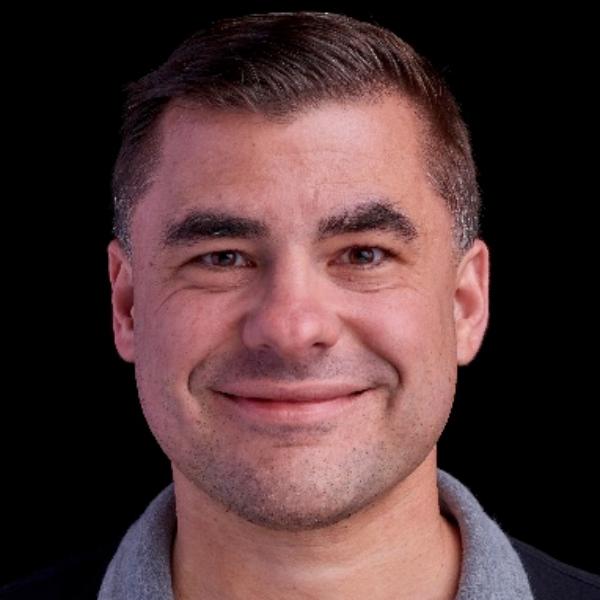 David Isbitski