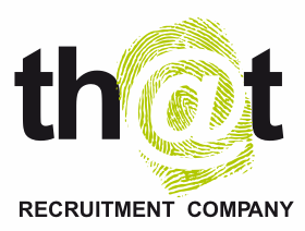 That Recruitment Company sponsor