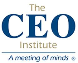 CEO Institute Logo
