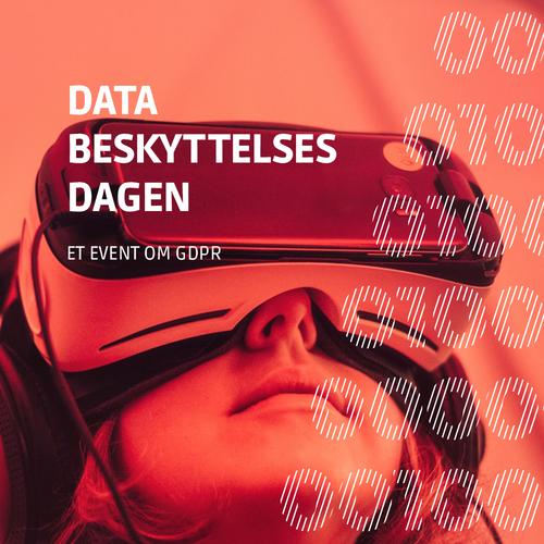 Identitet til event - IT branchen