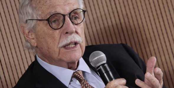 ILEGAL E IMORAL 3: Escritório de advogado atua para acionistas da Petrobras