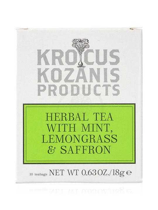 organic-saffron-herbal-tea-with-mint-and-lemongrass-10-sachets-kozani-cooperative