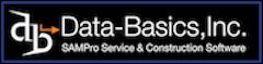 Logo databasics