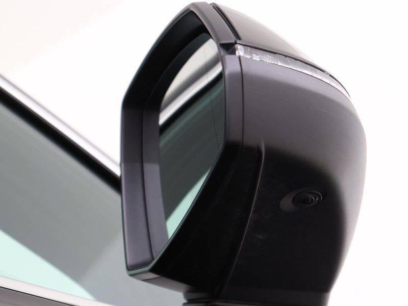Audi Q5 50 TFSI e 299 pk quattro S edition   S-Line   Elektrisch verstelbare stoelen   Trekhaak wegklapbaar   Privacy Glass   Verwarmbare voorstoelen   Verlengde fabrieksgarantie afbeelding 19