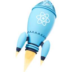 illustration for React Fundamentals
