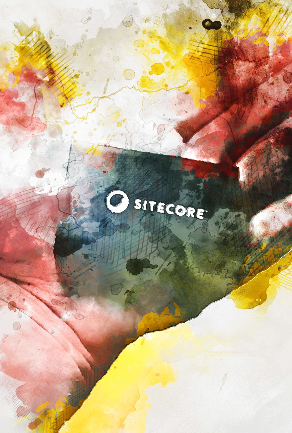 Sitecore Content Hub