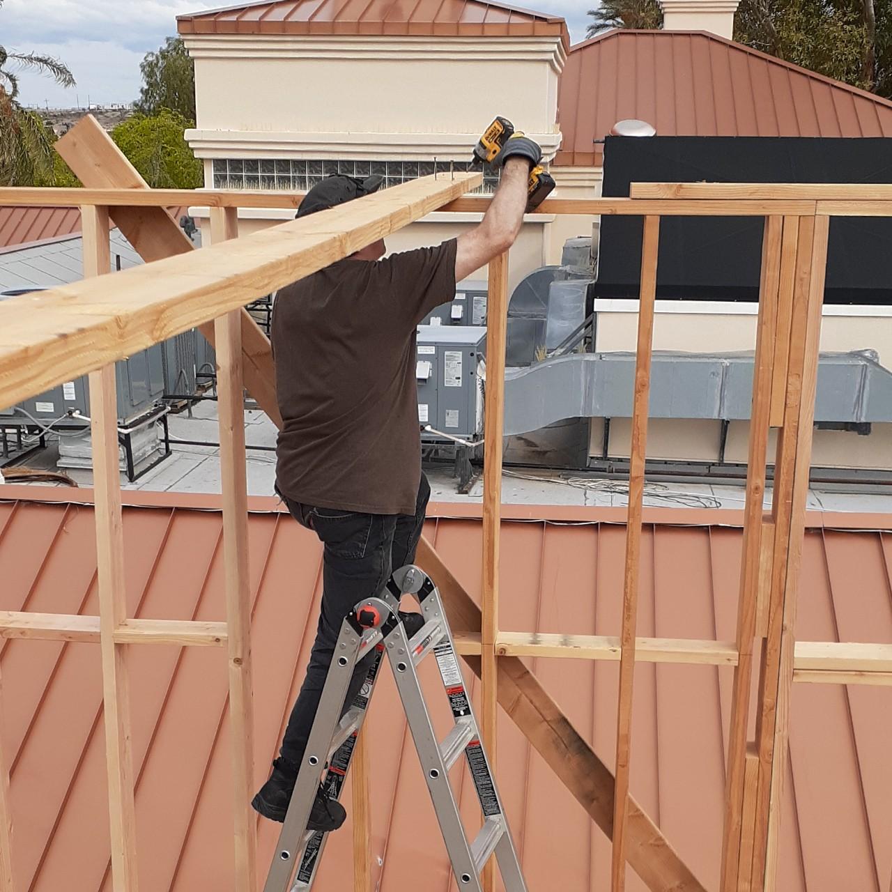 carpentry-wood-framing-second-floor-home-addition--framing-96