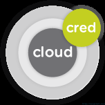 Cloud Cred Logo