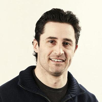 Matt Dionis