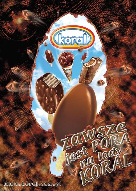 Reklama_czekoladowa