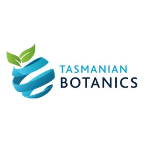 Tasmanian Botanics Pty Limited