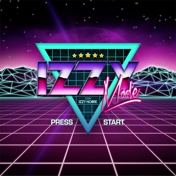 Izzy Mode
