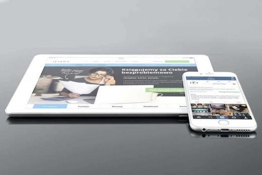 Apple libera iOS 9.3 - Veja as novidades