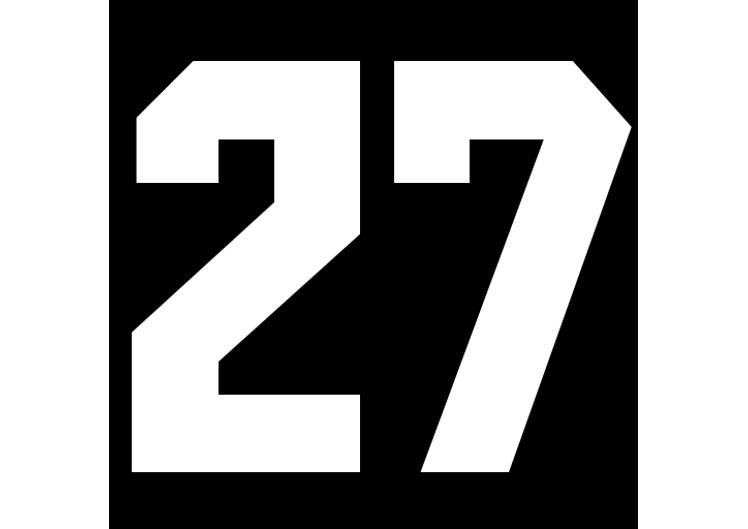 Mech27