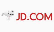 jd-com