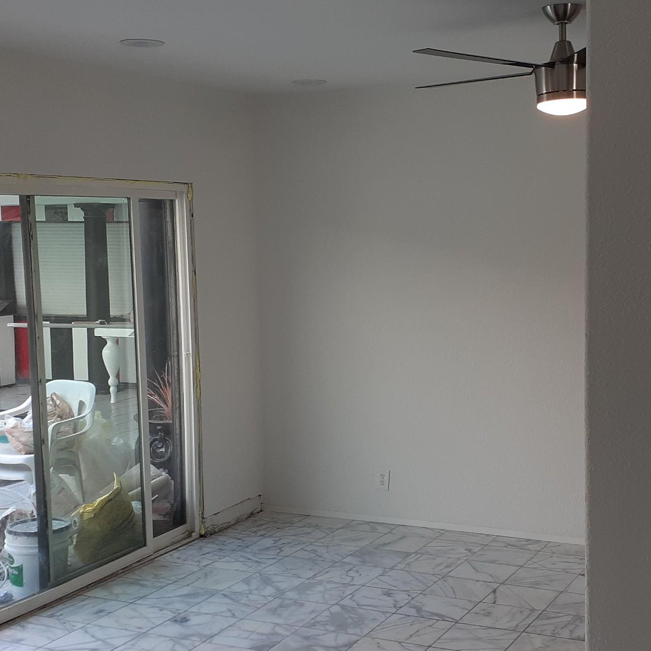 remodeling-living-room-interior--after-05