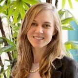 Jenn Marie Cullen | Mortgage Banker