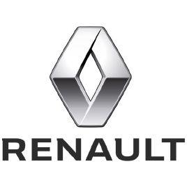 Renault - Référence client de IPAJE Business Games