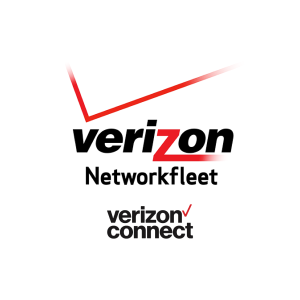 Verizon network fleet