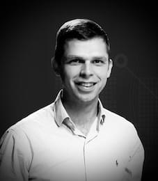 In Conversation with… Sam Chorlton (Redbox Technical Lead)