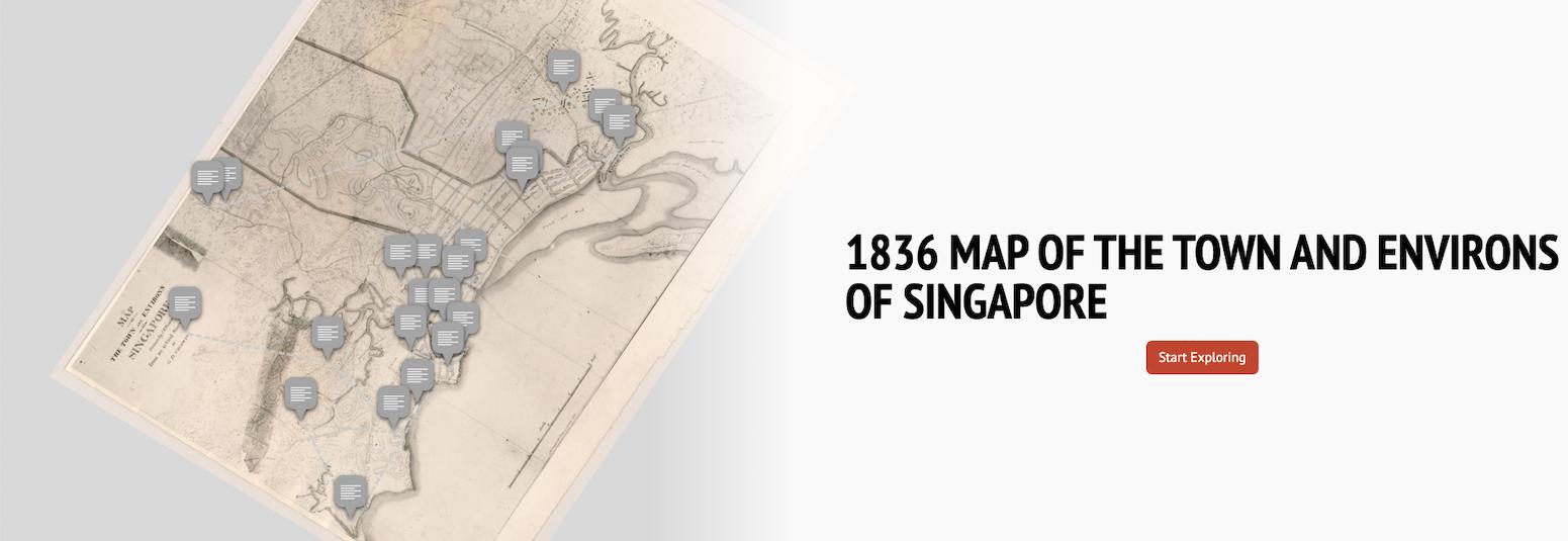 storymap-1836-coleman-map