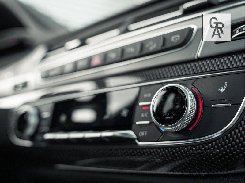 Audi SQ7 4.0 TDI SQ7 Quattro Pro Line S afbeelding 16