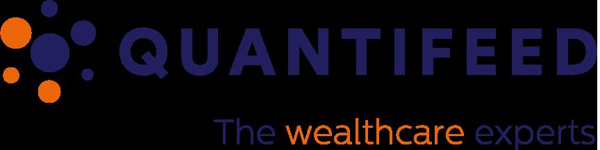 Quantifeed logo.png