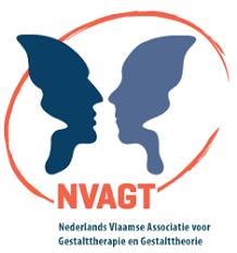 NVAGT logo