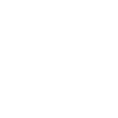 icon continuous delivery