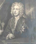 Henry Clinton, Earl of Lincoln