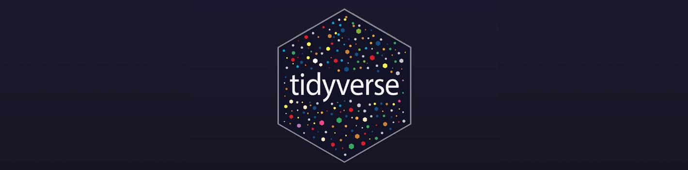 Tidyverse hex