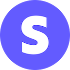 App icon for Stripe