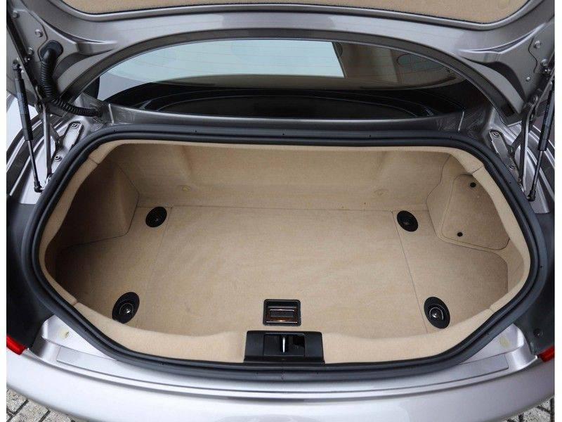 Maserati GranTurismo 4.7 S *Dealer onderhouden*Memory*Vol!* afbeelding 25