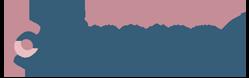 Logo Praktijk de Oorsprong