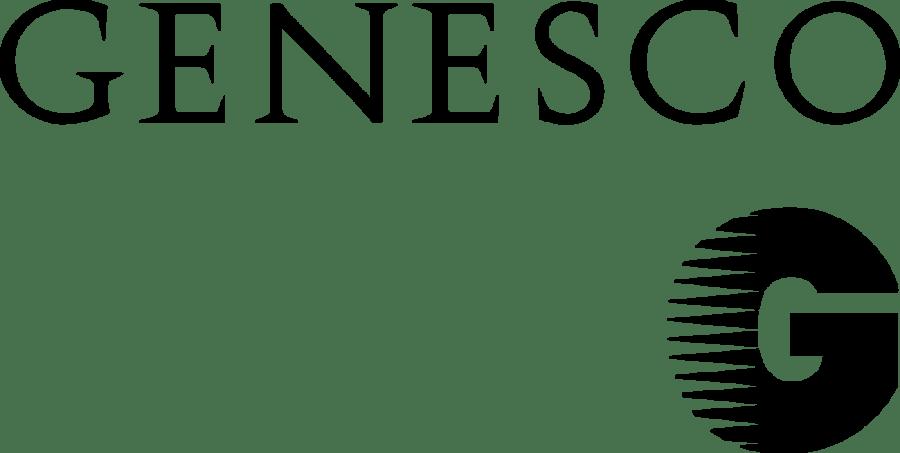 Genesco  - Logo