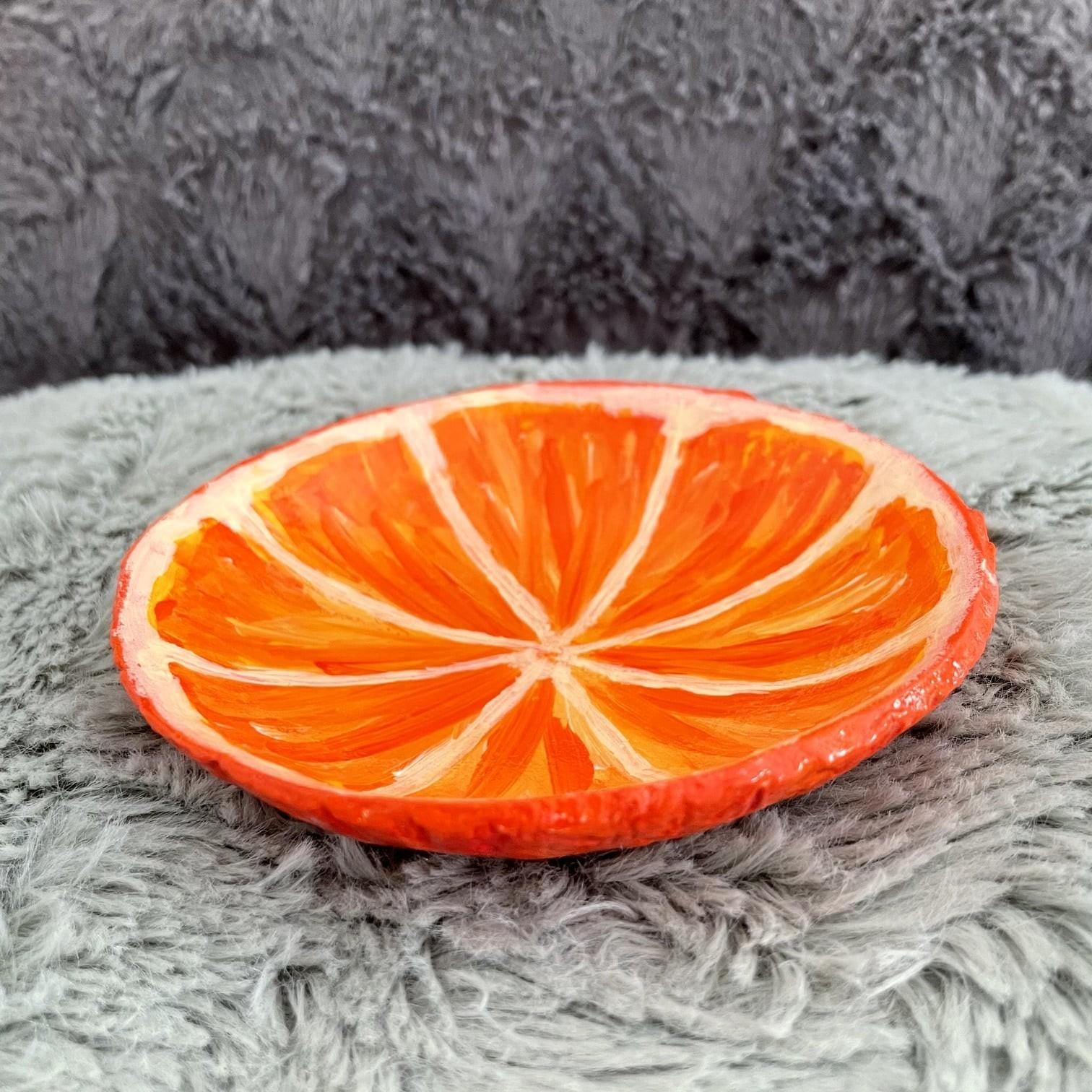 18-citrus