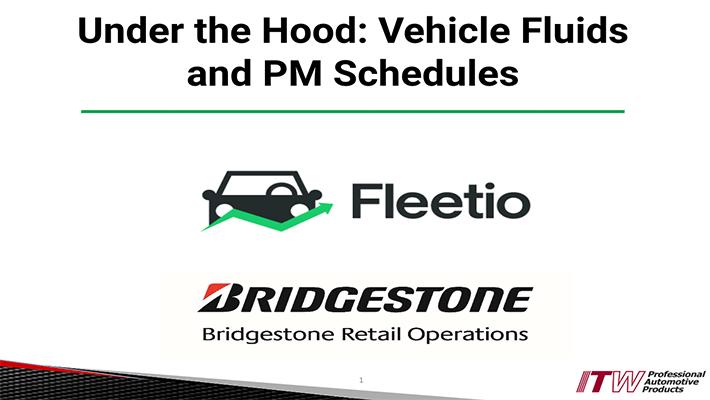 Fluids pm schedule webinar thumb
