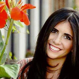 Shira Gorelick