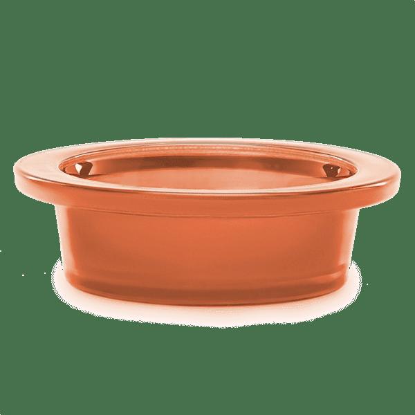 Gold Leaf - DISH ONLY