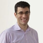 Brad Hirsch, MD