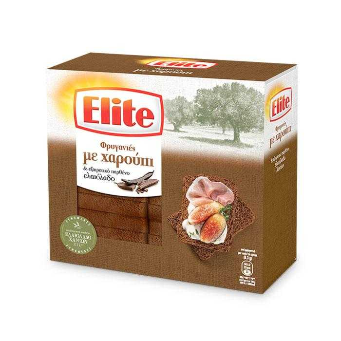 rusks-with-carob-extra-virgin-olive-oi-250g-elite
