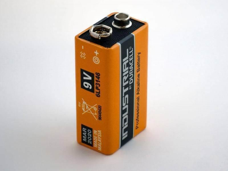 Hemp Batteries Of The Future