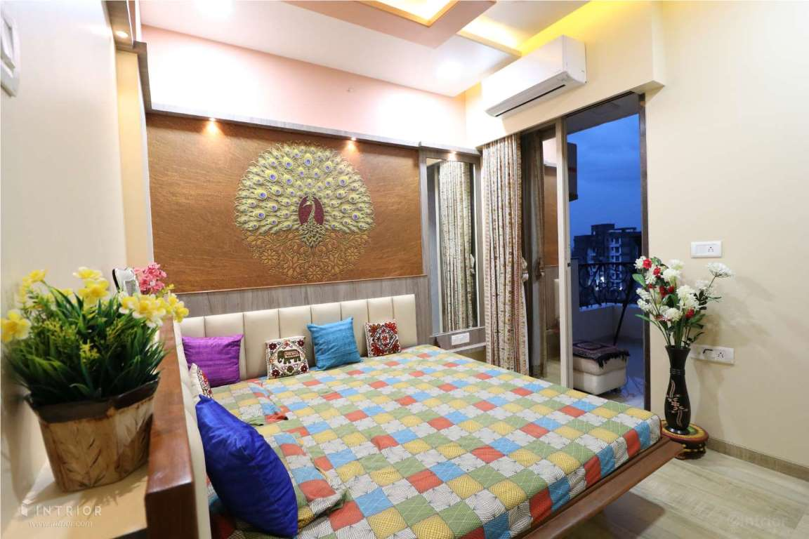 Bed Design Master Beroom Design