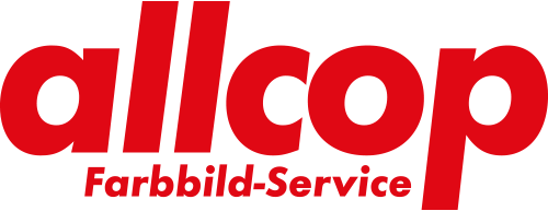allcop logo